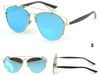 Technologic Sunglasses - 8 colors - Awesome World - Online Store  - 9