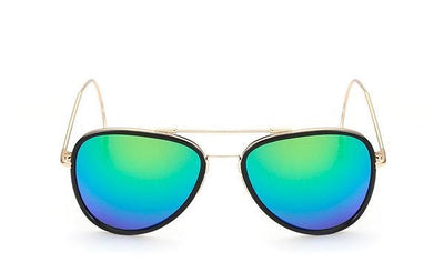 Sultana Sunglasses - Awesome World - Online Store  - 7
