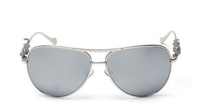 Naenia Sunglasses - Awesome World - Online Store  - 3