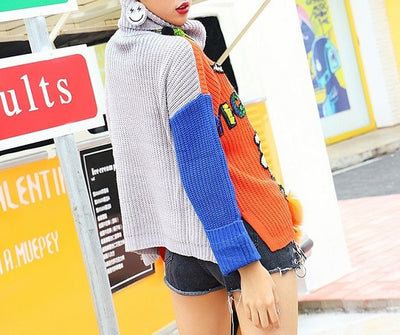 Street Style Orange Shirt - Limited Stock - Awesome World - Online Store  - 6