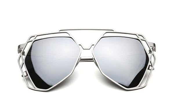 Alejandra Sunglasses - Awesome World - Online Store  - 4