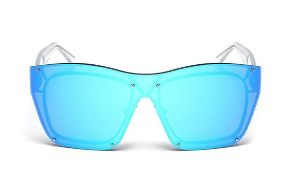 Lulia Sunglasses - Awesome World - Online Store  - 3