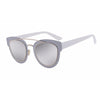 Fashion Vintage Style Sunglasses - Awesome World - Online Store  - 9