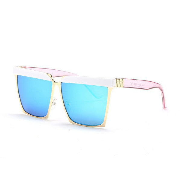 Summer Style Shades - Awesome World - Online Store  - 1