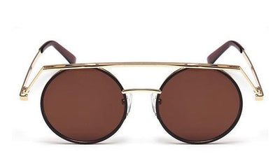 Aravena Sunglasses - Awesome World - Online Store  - 6