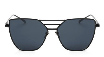 Elija Sunglasses - Awesome World - Online Store  - 3