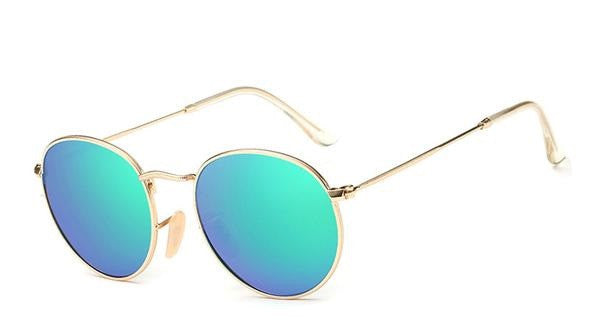 Martinique Sunglasses - Awesome World - Online Store  - 4
