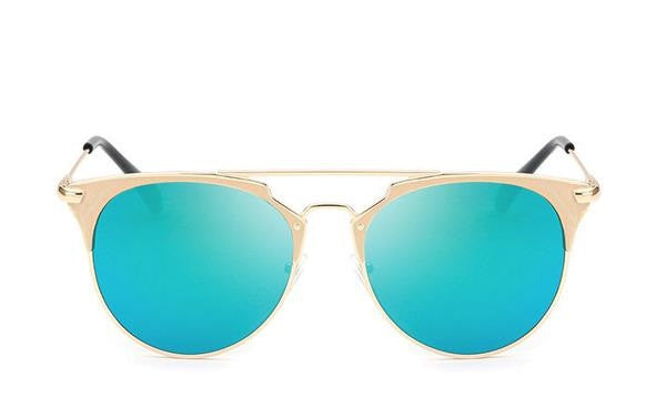 Rayna Sunglasses - Awesome World - Online Store  - 2