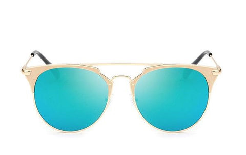 Rayna Sunglasses