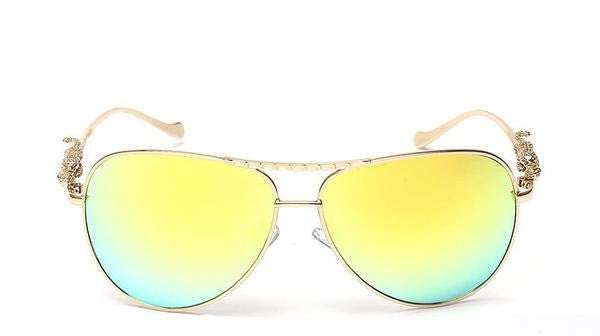 Naenia Sunglasses - Awesome World - Online Store  - 4