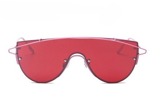 Iliana Sunglasses - Awesome World - Online Store  - 4