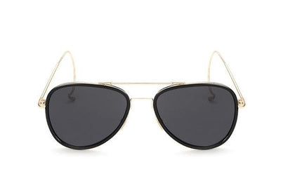 Sultana Sunglasses - Awesome World - Online Store  - 4