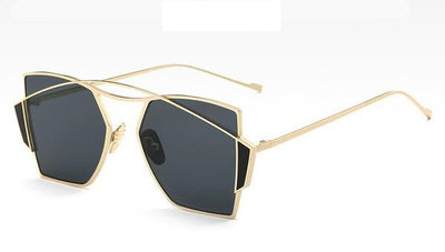 Jansen Sunglasses - Awesome World - Online Store  - 4