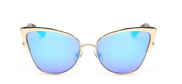 Raquela Sunglasses - Awesome World - Online Store  - 4