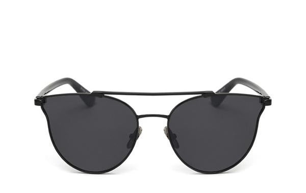 Narin Sunglasses - Awesome World - Online Store  - 4