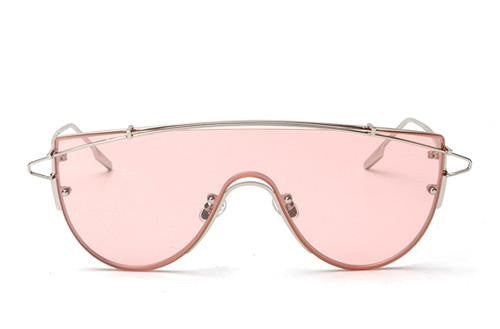 Iliana Sunglasses - Awesome World - Online Store  - 5