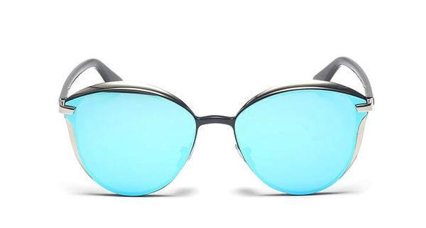 Adelise Sunglasses - Awesome World - Online Store  - 5