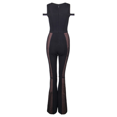 Premium King Bandage Jumpsuit - Awesome World - Online Store  - 4