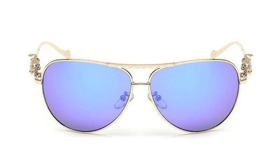 Naenia Sunglasses - Awesome World - Online Store  - 2