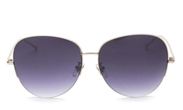 Jeran Sunglasses - Awesome World - Online Store  - 4