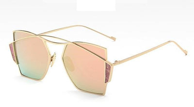 Jansen Sunglasses - Awesome World - Online Store  - 9