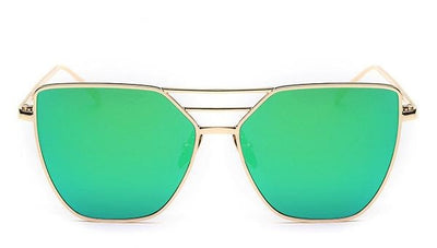 Elija Sunglasses - Awesome World - Online Store  - 5