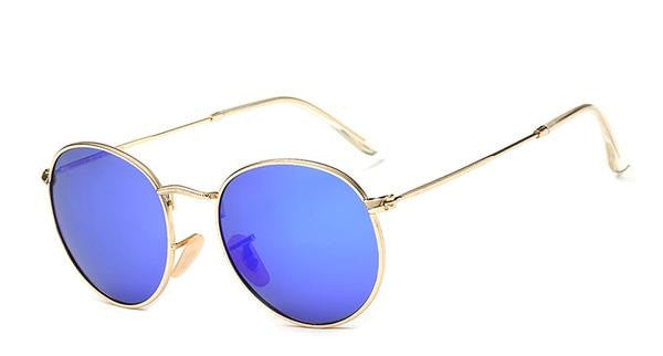 Martinique Sunglasses - Awesome World - Online Store  - 7