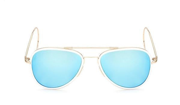 Sultana Sunglasses - Awesome World - Online Store  - 2