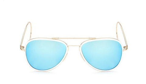 Sultana Sunglasses