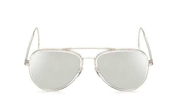 Sultana Sunglasses - Awesome World - Online Store  - 3