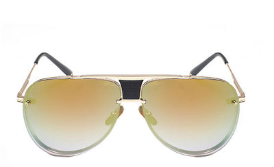 Raqa Sunglasses - Awesome World - Online Store  - 5