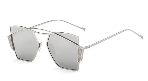 Jansen Sunglasses - Awesome World - Online Store  - 2