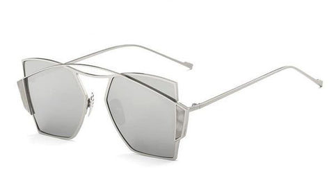 Jansen Sunglasses