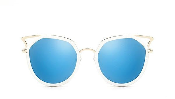 Soleil Sunglasses - Awesome World - Online Store  - 3