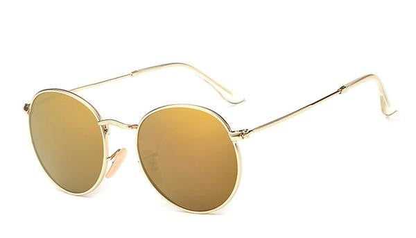 Martinique Sunglasses - Awesome World - Online Store  - 2