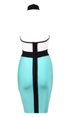 Pretty Girls Bandage Dress - 3 colors - Awesome World - Online Store  - 10