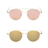 Daniela Sunglasses - Awesome World - Online Store  - 1
