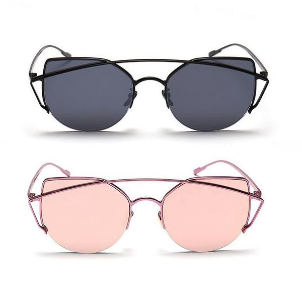 Romola Sunglasses - Awesome World - Online Store  - 1