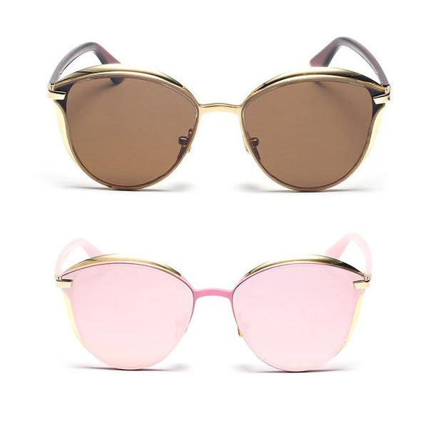 Adelise Sunglasses - Awesome World - Online Store  - 1