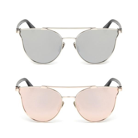 Narin Sunglasses