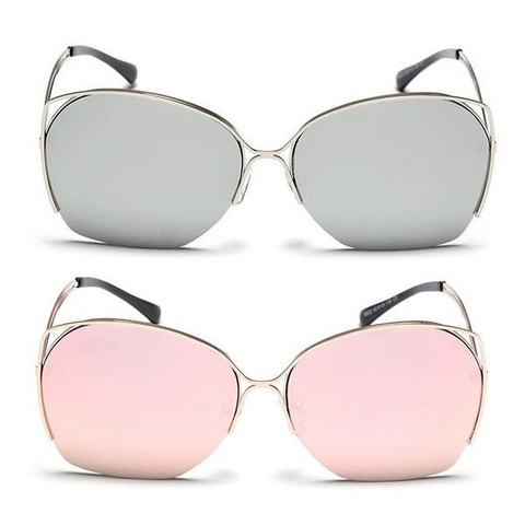 Ramah Sunglasses