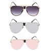 Raqa Sunglasses - Awesome World - Online Store  - 1