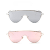 Iliana Sunglasses - Awesome World - Online Store  - 1