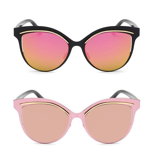 Jadzia Sunglasses - Awesome World - Online Store  - 1