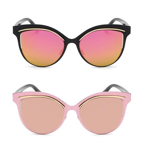 Jadzia Sunglasses