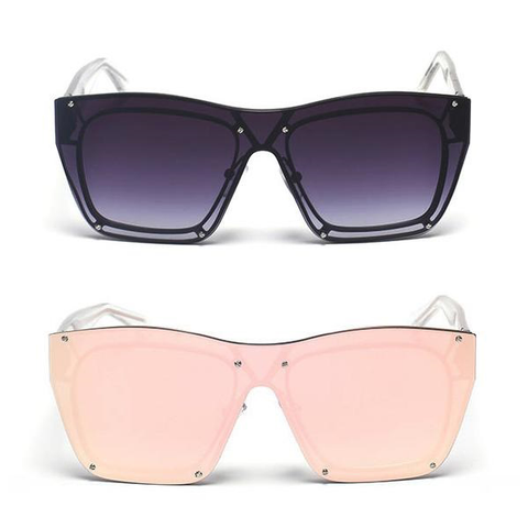 Lulia Sunglasses