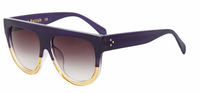 French Style Sunglasses - Awesome World - Online Store  - 10