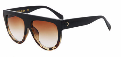 French Style Sunglasses - Awesome World - Online Store  - 7