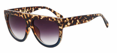 French Style Sunglasses - Awesome World - Online Store  - 6