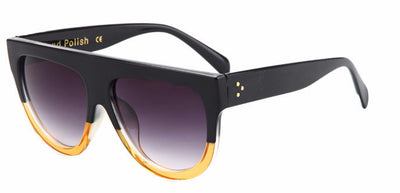 French Style Sunglasses - Awesome World - Online Store  - 13